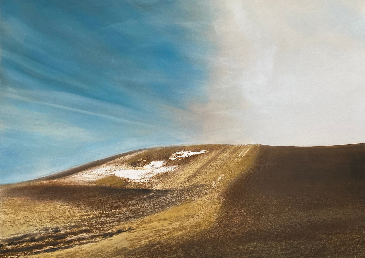 Palouse Series_02