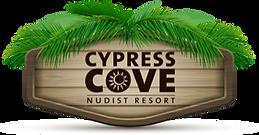 Cypress Cove  Embelished Logo.png