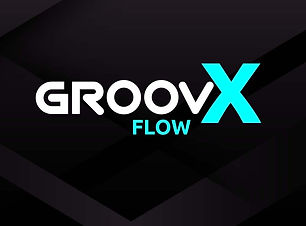 groovX-Flow-Logo-SQB-min.jpg