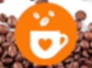 Coffee Header.png
