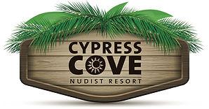 Cypress Cove  Embelished Logo.jpg