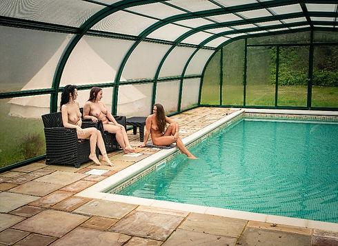 Sunfolk Swimming Pool.jpg