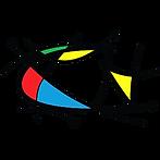 Chalfont Holidays logo 2017.png