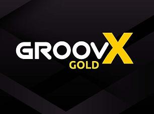GroovX-Gold-Logo-SQB-min.jpg