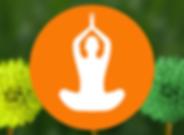 Mindfulness Header.png