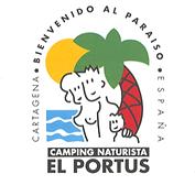 logotipo el portus.tiff