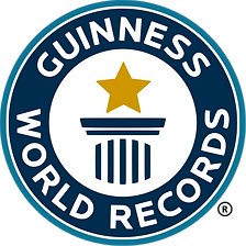 Guinness_World_Records_logo (1).png