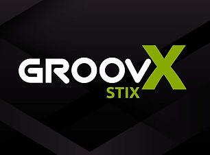 GroovX-Stix-Logo-SQB-min.jpg