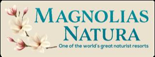 LG-Magnolias-Natura-Large.png