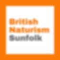 Sunfolk Logo (4).png