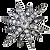 290e0feb5761b23641ce2b325cc83c93.jpg.png