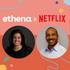 Netflix & Ethena: Solving the Problem with Content