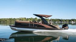 Pontoon-Boats-r10-Bennington-1920x1080