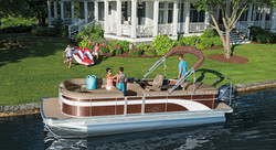2017-22SLXP-Pontoon-Boats