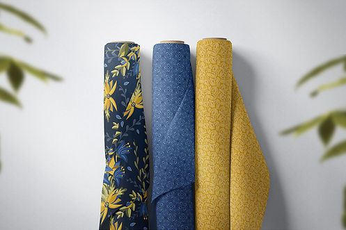 fabric rolls collection-1