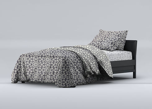 damask_Single Bedding.jpg