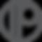 logo lp alpha.png
