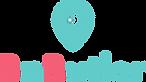 Logo BnButler