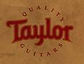 TaylorLogoBG.png