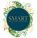 Smart%20Hair%20Extensions%20Salon-01_edi