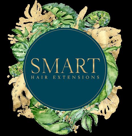 Smart%20Hair%20Extensions%20Salon-01_edi