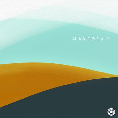 20190331_GCD_B_3_(最終).jpg