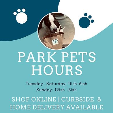 Park Pets Hours.png