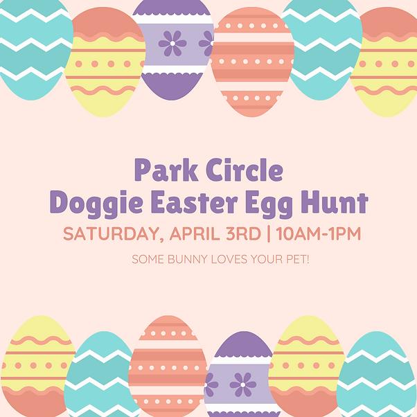 Doggie Easter Egg Hunt (1).png