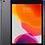 Thumbnail: iPad mini