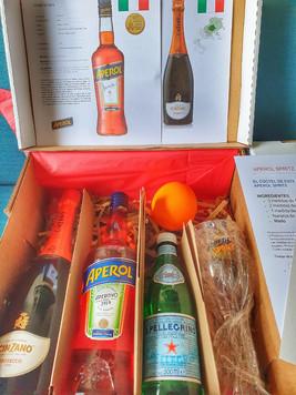 Wine & Aperol.jpg