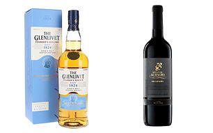 wine and whisky.jpg