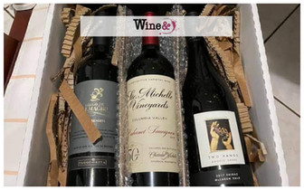 wine & Comunidad10.jpg