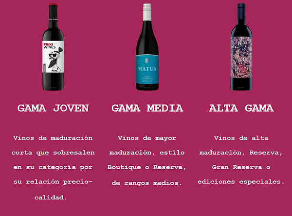 Gamas Wine&.png