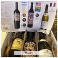 Wine & comunidad6.jpg