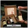 Wine & Comunidad8.jpg