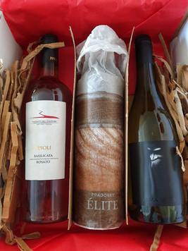 Wine & Elite.jpg
