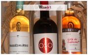Wine & Comunidad9.jpg