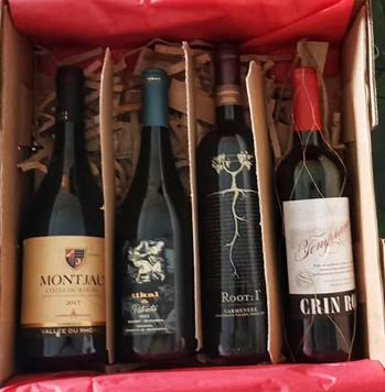 Wine& Carlos Mendez.jpg