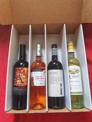 Wine Box6.jpeg