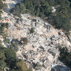 Haiti5.png