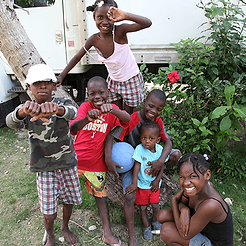 one-world-futbol-haiti.png