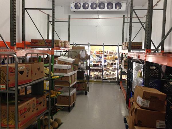 food-shelf-3.jpg
