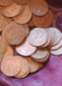 numismatique, numismat, monnaies, pieces, medailles, billets de banque