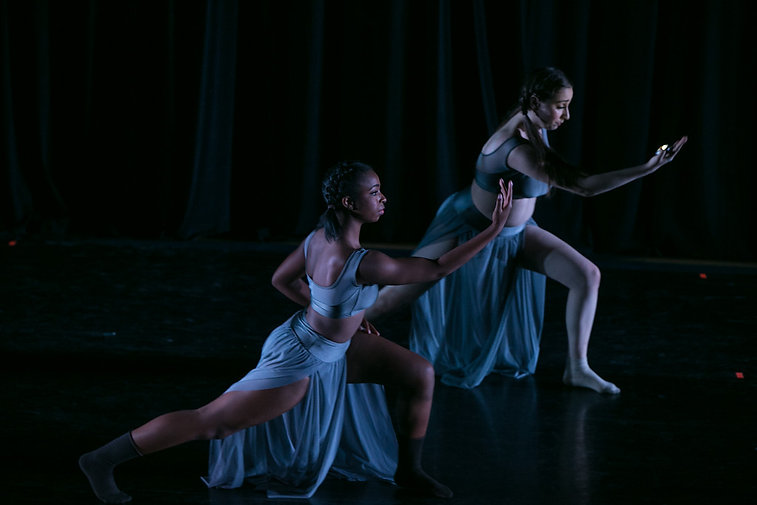 0351 CH Spring Dance 15-16-XL.jpg