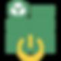 PowerSheetAI-Icon.png
