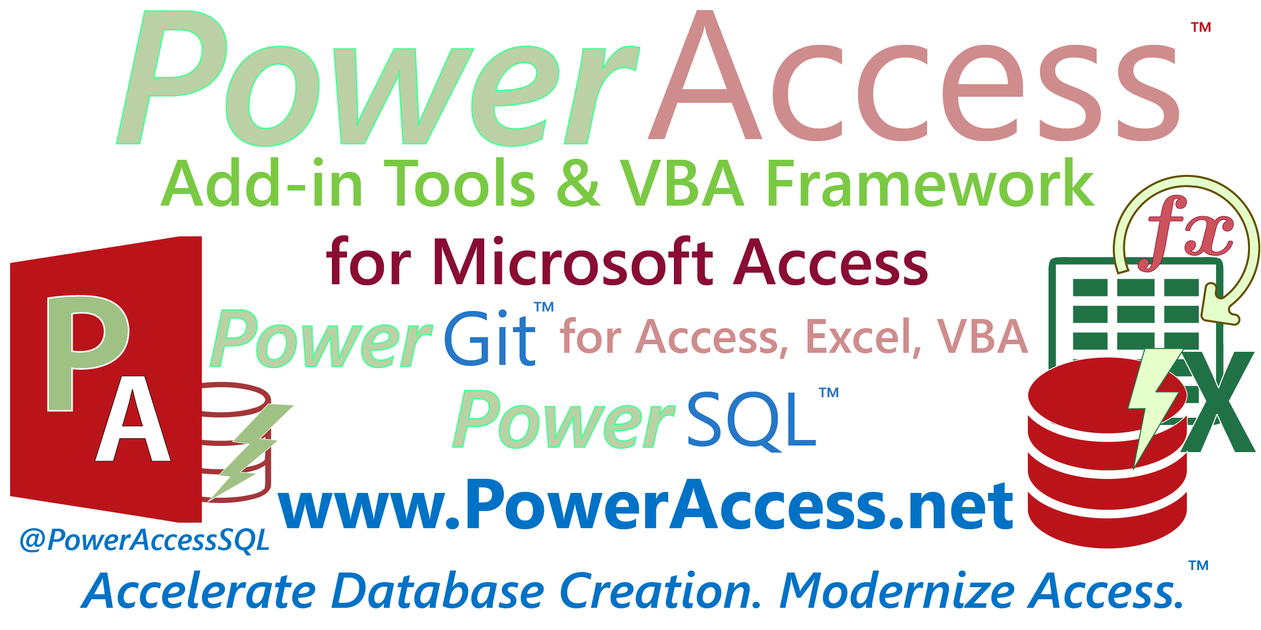 Microsoft Access Databases Deployment Options and Compiled, Protected
