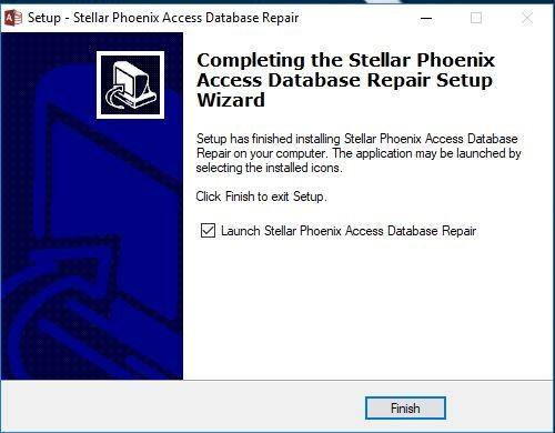 Stellar Access Repair 1 - Install.jpg