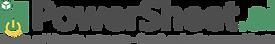 PowerSheetAI-Logo-Wide-Tagline.png