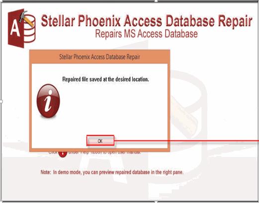 Stellar Access Repair 3 - Prompt.jpg