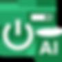PowerSheetAI-Icon-256.png